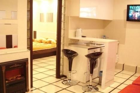 Сдается 3-комнатная квартира посуточно в Харькове, Сухумская, 24.