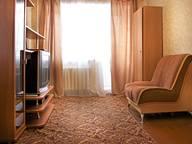 Сдается посуточно 1-комнатная квартира в Нижнем Новгороде. 36 м кв. Ульянова 45