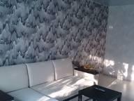 Сдается посуточно 2-комнатная квартира в Нефтеюганске. 50 м кв. ул. Ленина, 1