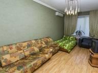 Сдается посуточно 2-комнатная квартира в Киеве. 0 м кв. Полтавская улица, д. 4