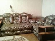 Сдается посуточно 1-комнатная квартира в Нефтеюганске. 40 м кв. 15мкр, 2 д