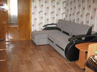 Сдается посуточно 1-комнатная квартира в Тулуне. 31 м кв. Горького, 22