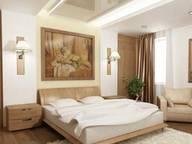 Сдается посуточно 1-комнатная квартира в Днепре. 0 м кв. проспект Карла Маркса, 25