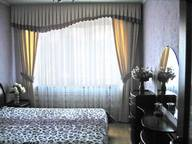 Сдается посуточно 2-комнатная квартира в Днепре. 0 м кв. Гоголя, 4
