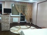 Сдается посуточно 1-комнатная квартира в Самаре. 45 м кв. ул. Советской Армии, 238а