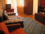 Сдается посуточно 2-комнатная квартира во Владимире. 56 м кв. Строителей проспект, д.38А