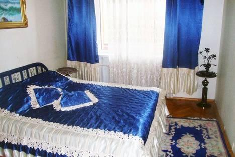 Сдается 3-комнатная квартира посуточнов Санкт-Петербурге, Невский проспект, 141.