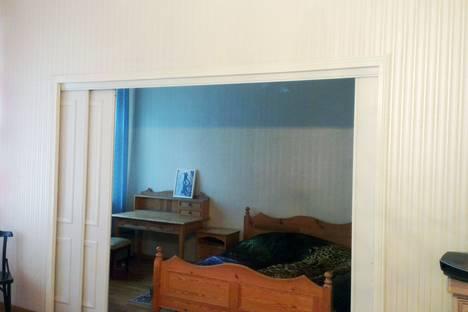 Сдается 2-комнатная квартира посуточнов Санкт-Петербурге, Восстания, 13.