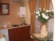 Сдается посуточно 2-комнатная квартира в Днепре. 0 м кв. пр Карла Маркса, 2