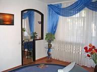 Сдается посуточно 4-комнатная квартира в Днепре. 0 м кв. ул Комсомольская, 2
