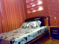 Сдается посуточно 2-комнатная квартира в Днепре. 0 м кв. пр Кирова, 110