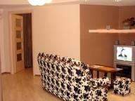 Сдается посуточно 2-комнатная квартира в Киеве. 0 м кв. Украинки бульвар, д. 5