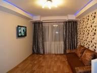 Сдается посуточно 2-комнатная квартира в Киеве. 0 м кв. Петра Запорожца улица, д. 7