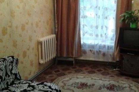 Сдается 2-комнатная квартира посуточно в Одессе, Большая Арнаутская улица, д. 57.