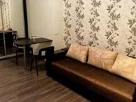 Сдается посуточно 2-комнатная квартира в Одессе. 0 м кв. Генуезская, д. 5