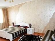 Сдается посуточно 1-комнатная квартира в Бресте. 30 м кв. пр. Машерова 59