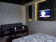 Сдается посуточно 2-комнатная квартира в Бресте. 50 м кв. Г. Аржановой 18