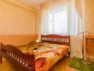 Сдается посуточно 2-комнатная квартира в Нижнем Новгороде. 58 м кв. ул. Пискунова, 3к1