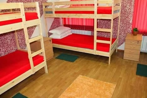 Сдается 3-комнатная квартира посуточнов Санкт-Петербурге, ул. Кропоткина, 19.