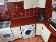 Сдается посуточно 1-комнатная квартира в Тобольске. 30 м кв. 4 мкр, 3