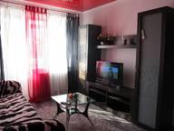 Сдается посуточно 2-комнатная квартира в Сумах. 45 м кв. пл.Независимости 8