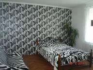 Сдается посуточно 1-комнатная квартира в Сумах. 35 м кв. пр.Лушпы 15
