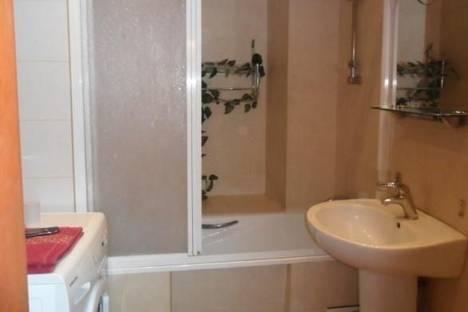 Сдается 3-комнатная квартира посуточно в Одессе, Успенская улица, д. 32.