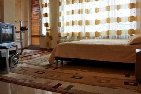 Сдается 1-комнатная квартира посуточно в Одессе, Вице-адмирала Жукова переулок, 4.
