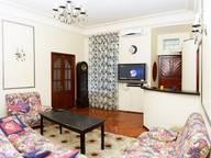 Сдается посуточно 3-комнатная квартира в Одессе. 0 м кв. Дерибасовская улица, д. 19