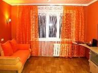 Сдается посуточно 1-комнатная квартира в Нефтеюганске. 30 м кв. 2мкр., дом 13