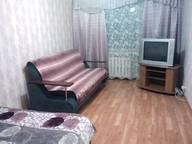 Сдается посуточно 1-комнатная квартира в Верхнем Уфалее. 31 м кв. Ленина, 159А