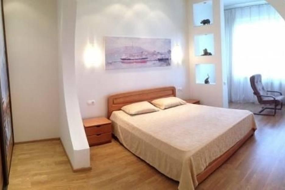 Цена посуточная аренда квартир в испанском альбире