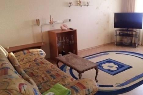 Сдается 2-комнатная квартира посуточно в Одессе, Леваневского переулок, д. 7.