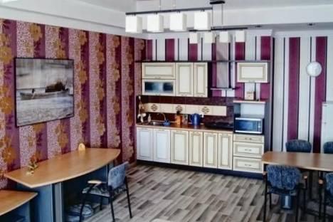 Сдается 2-комнатная квартира посуточно в Одессе, Гагаринское плато улица, д. 5, корп. 3.
