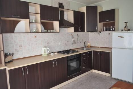 Сдается 3-комнатная квартира посуточнов Каменце-Подольском, Даниила Галицкого улица, д. 11.