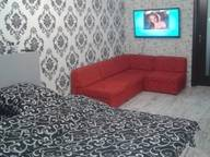 Сдается посуточно 1-комнатная квартира в Чернигове. 0 м кв. Пирогова улица, д. 2