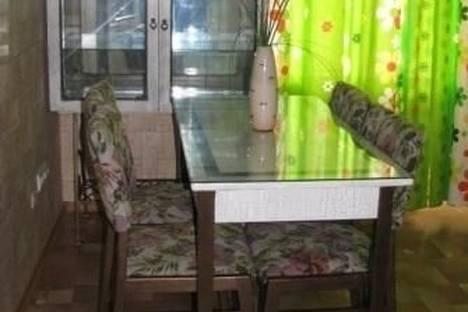 Сдается 1-комнатная квартира посуточнов Чернигове, Шевченко улица, д. 32.