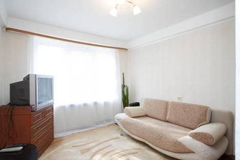 Сдается 1-комнатная квартира посуточнов Санкт-Петербурге, Краснопутиловская, 109.