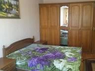 Сдается посуточно 2-комнатная квартира в Барановичах. 0 м кв. Наконечеикова 9
