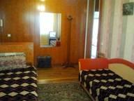 Сдается посуточно 2-комнатная квартира в Барановичах. 0 м кв. Войкова улица, д. 19а