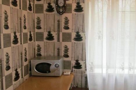 Сдается 1-комнатная квартира посуточно в Измаиле, Проспект Ленина 24Б.