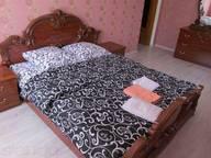 Сдается посуточно 1-комнатная квартира в Измаиле. 0 м кв. Проспект Суворова 72