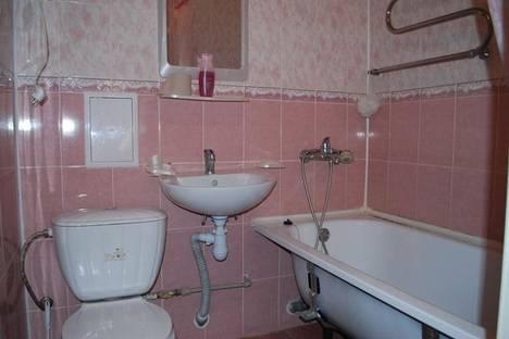 Сдается 1-комнатная квартира посуточно в Измаиле, Улица Толбухина 18.