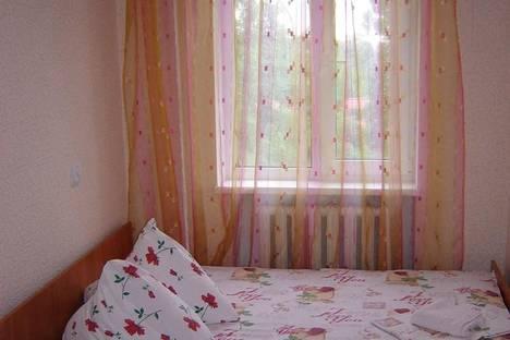 Сдается 2-комнатная квартира посуточно в Измаиле, Улица Холостякова, 72.