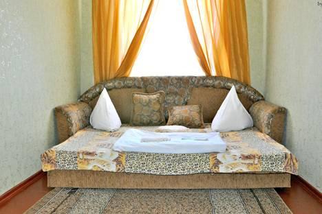 Сдается 3-комнатная квартира посуточнов Измаиле, Проспект Ленина, 7.