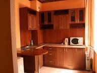 Сдается посуточно 1-комнатная квартира в Кривом Роге. 0 м кв. пл. Артема, 3