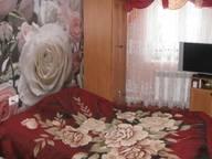 Сдается посуточно 2-комнатная квартира в Николаеве. 0 м кв. Героев Сталинграда проспект, д. 97