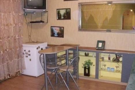 Сдается 2-комнатная квартира посуточно в Николаеве, 12-я Продольная улица, д. 47а.