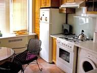 Сдается посуточно 3-комнатная квартира в Сумах. 0 м кв. Ильинская, 51в
