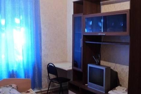 Сдается 2-комнатная квартира посуточно во Владимире, Фейгина, 13а.